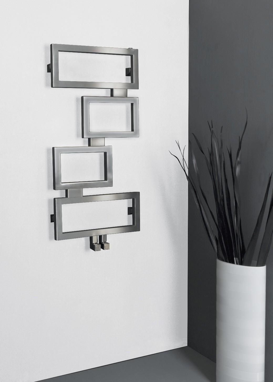 badkamer design radiatoren en mooie design verwarming voor de badkamer