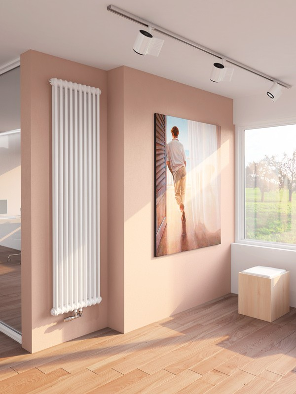 https://www.designradiator.nl/media/catalog/product/cache/5/image/9df78eab33525d08d6e5fb8d27136e95/f/i/file_16_13_1.jpg