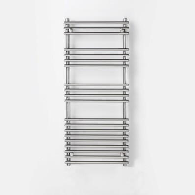 Windsor RVS design radiator