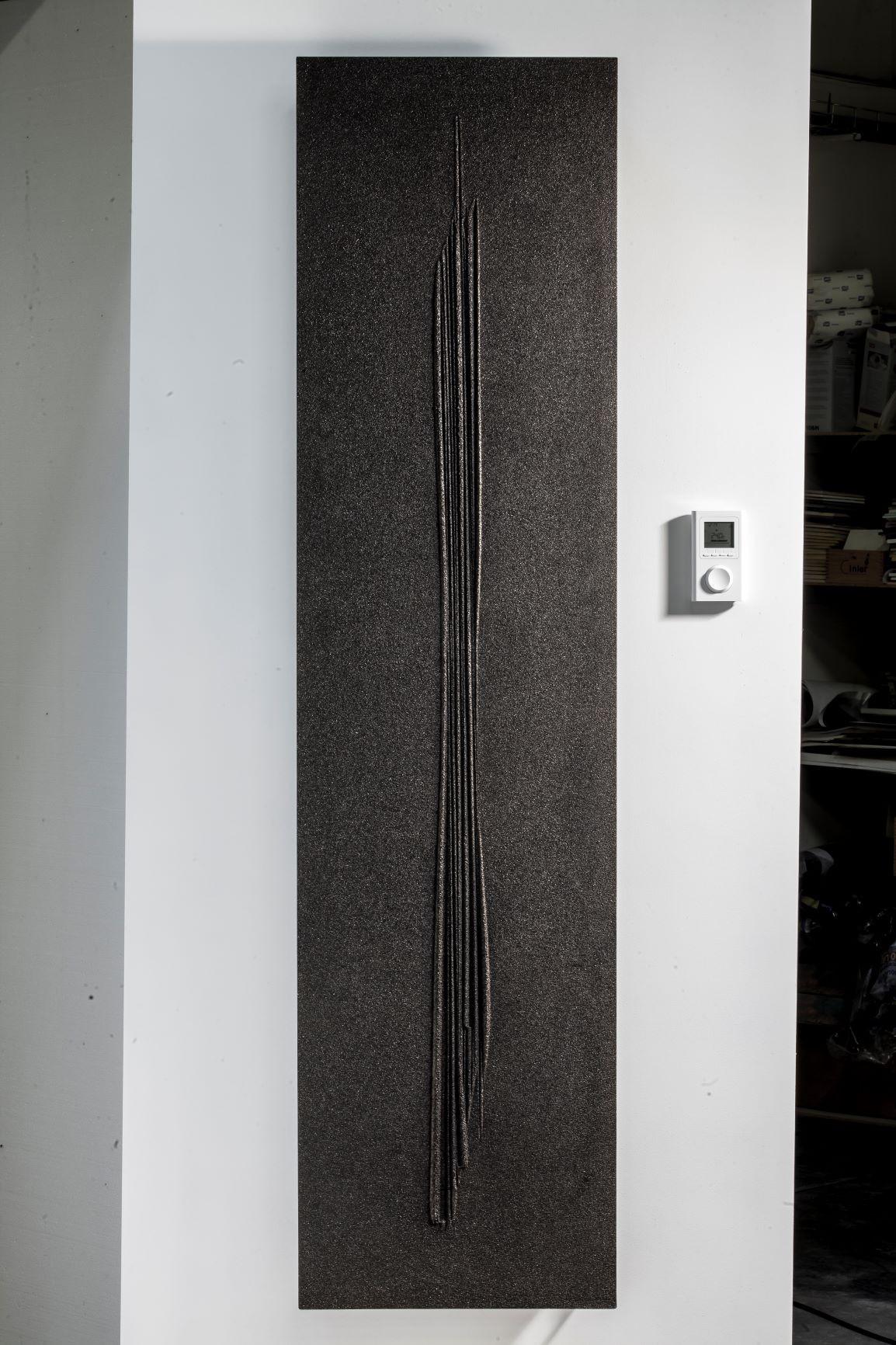 Designradiator ROC ZEN (LED)  (by Cinier)