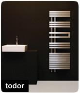 RVS radiator Todor