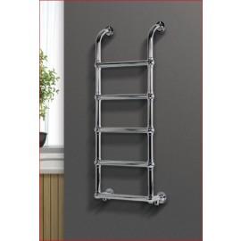 Design radiatoren voor woonkamer badkamer keuken slaapkamer en hal - Badkamer deco model ...