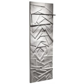 radiator EDO Bain, badkamer uitvoering