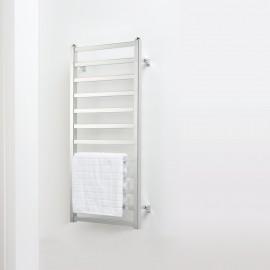 Karnak RVS handdoek designradiator