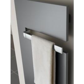 Handdoekradiator Flat