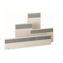 elektrische wand radiator convector