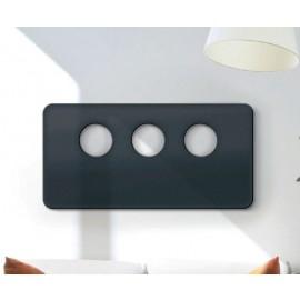 ProSalma designradiator