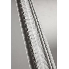 Royal radiator detail