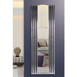 Spiegel radiator
