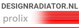 logo prolix Designradiator
