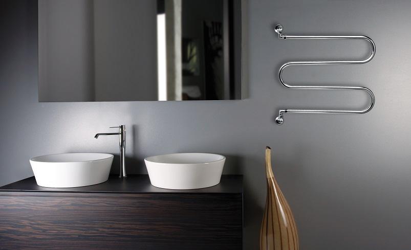 Design radiatoren voor woonkamer badkamer keuken slaapkamer en hal